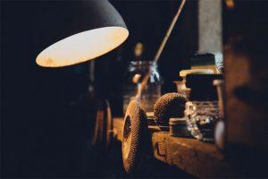 Iluminación LED industrial: ventajas para un ahorro eficiente