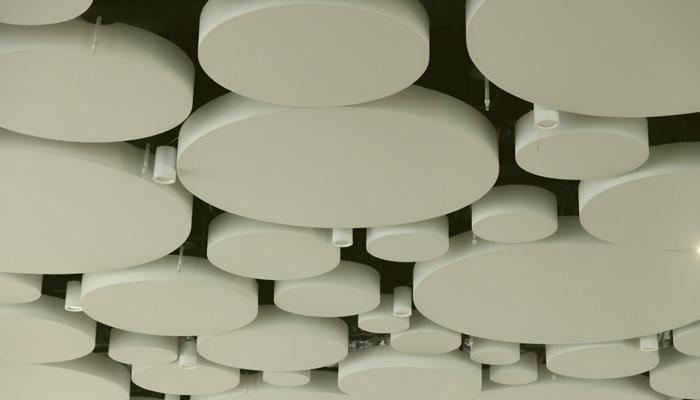 Instalación de plafones led para techo, hazlo tú mismo.