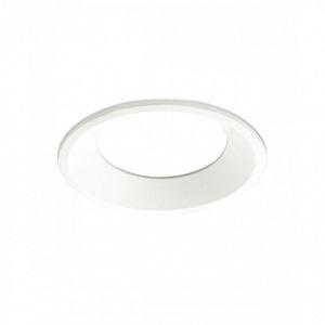 Focos LED empotrables extraplanos