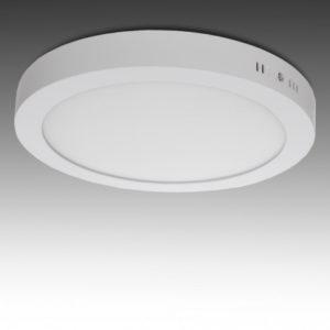 Plafones LED de techo