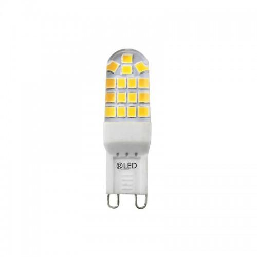 Bombillas LED G9