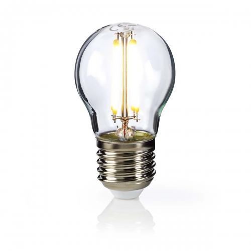 Bombillas LED retro