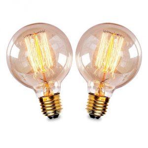 Comprar Bombillas LED Vintage