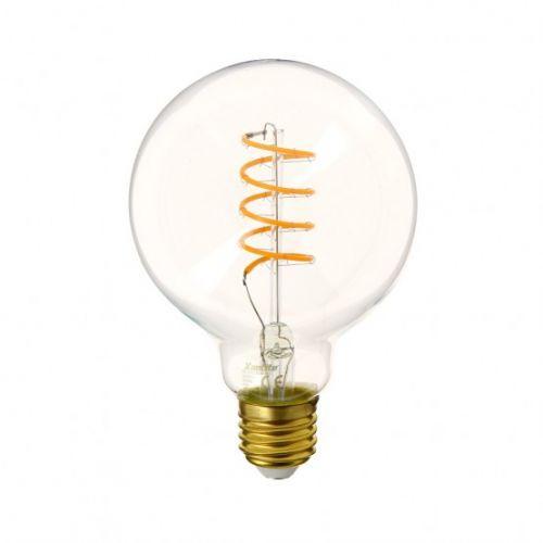 Comprar bombillas led decorativas online