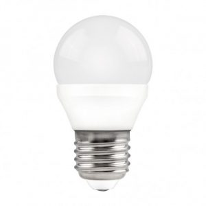 Comprar bombillas led e27